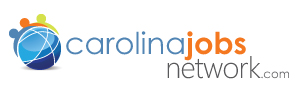 Carolina Jobs Network